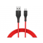 BLITZWOLF KABEL MICRO-USB QUICK CHARGE 3.0 - 1,8 m