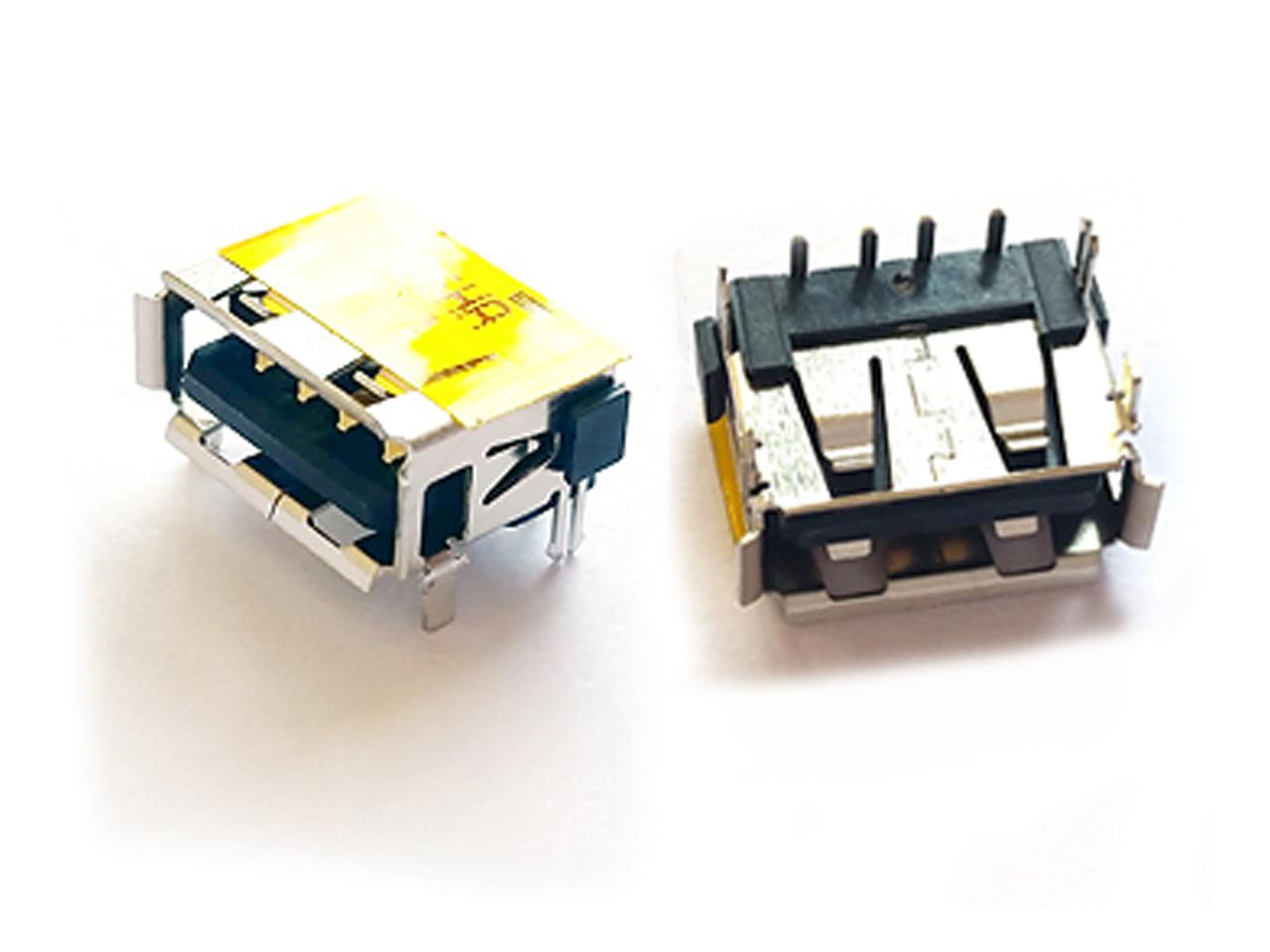 ACER 4930 USB DRIVERS WINDOWS 7