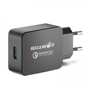 BlitzWolf BW S5